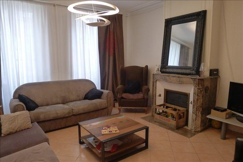 Verkoop  appartement Orleans 243800€ - Foto 1
