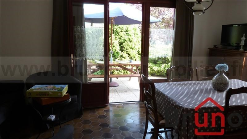 Sale house / villa Ponthoile 219 900€ - Picture 7