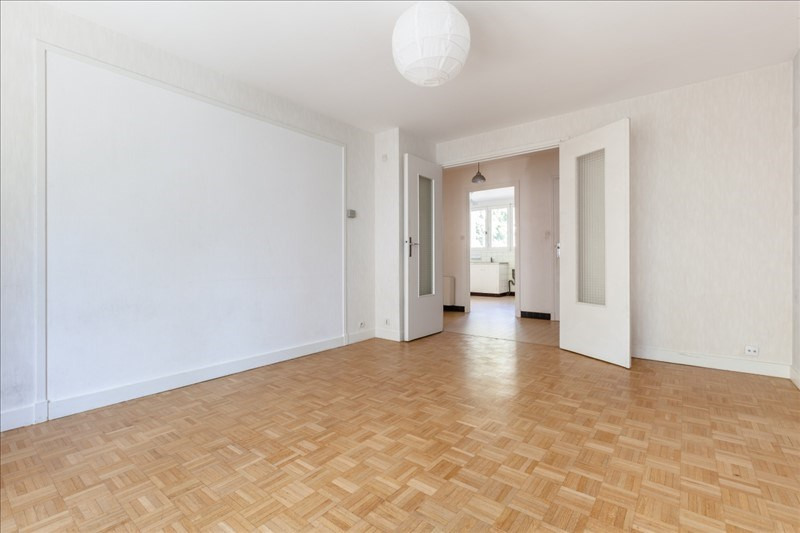 Produit d'investissement appartement Grenoble 150 000€ - Photo 2