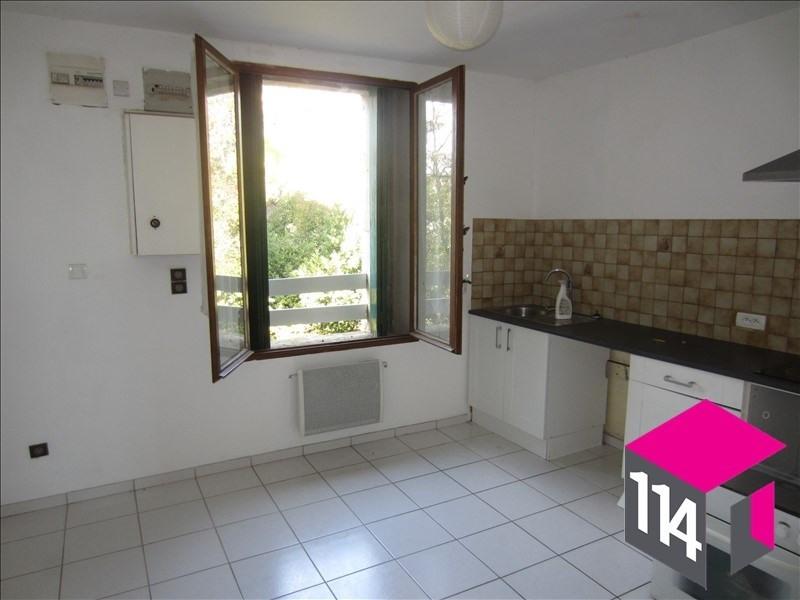 Vente maison / villa Baillargues 311000€ - Photo 4