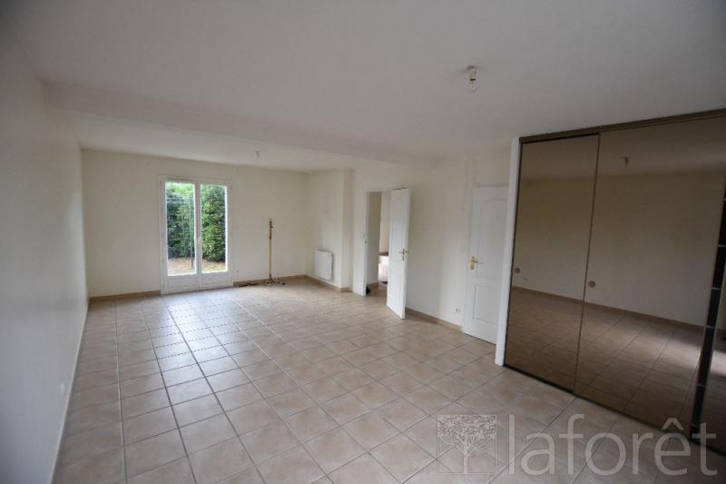 Vente maison / villa Cercie 223000€ - Photo 3