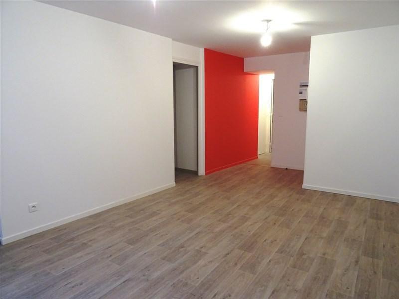 Location appartement Roanne 447€ CC - Photo 5