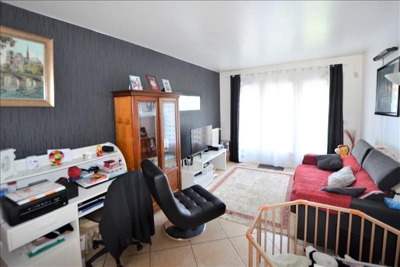Revenda casa Houilles 359900€ - Fotografia 2