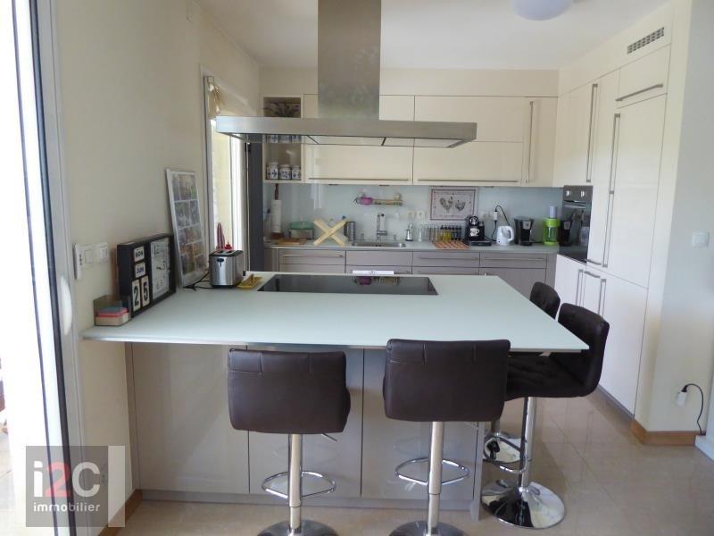 Sale apartment Ferney voltaire 475000€ - Picture 5