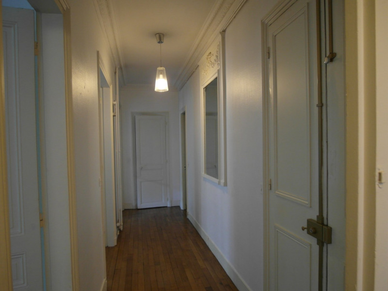 Location appartement Neuilly 2 239€ CC - Photo 5