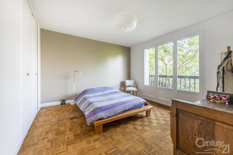 Продажa дом Herouville st clair 249900€ - Фото 10