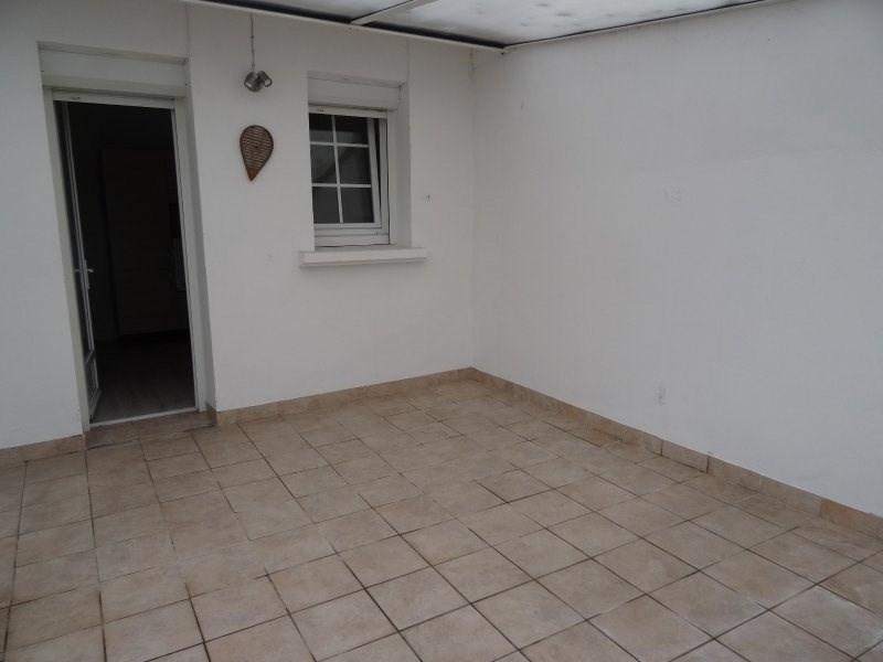 Alquiler  casa Agen 680€cc - Fotografía 6