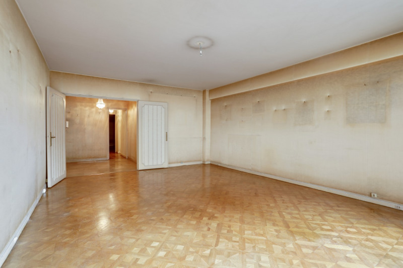 Vente appartement Neuilly sur seine 802200€ - Photo 7