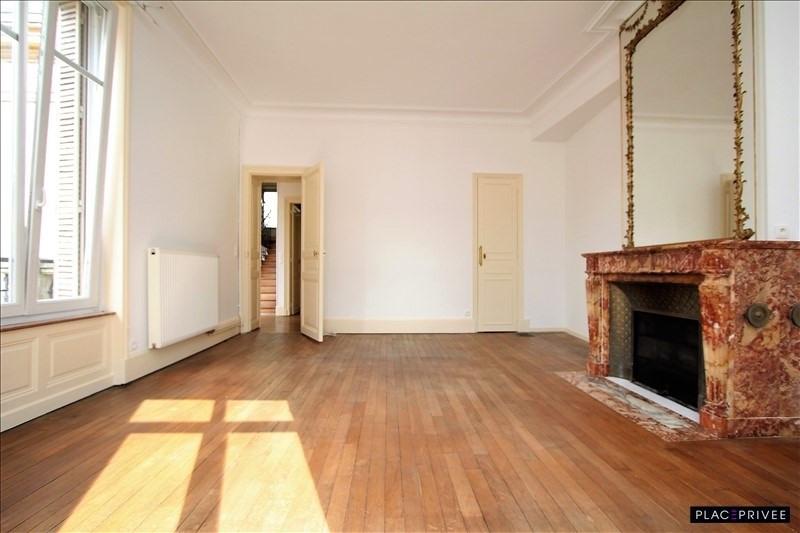 Deluxe sale house / villa Nancy 649000€ - Picture 10