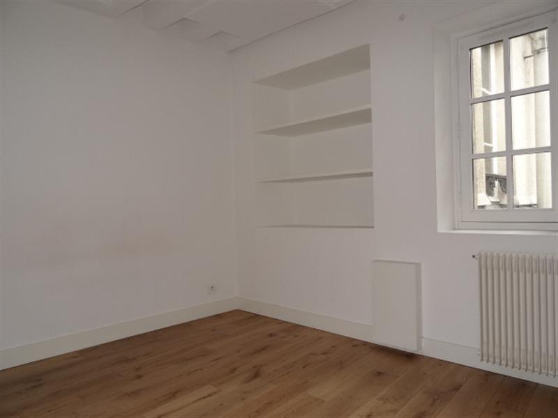 Vente appartement Versailles 310000€ - Photo 5