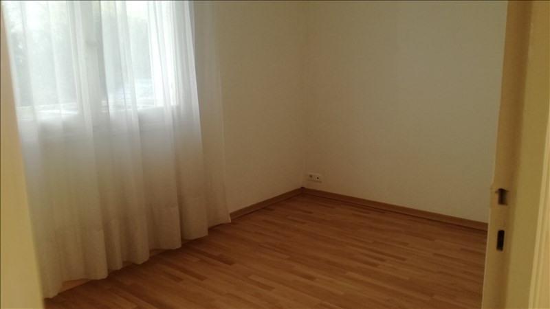 Sale apartment St quentin 60000€ - Picture 4