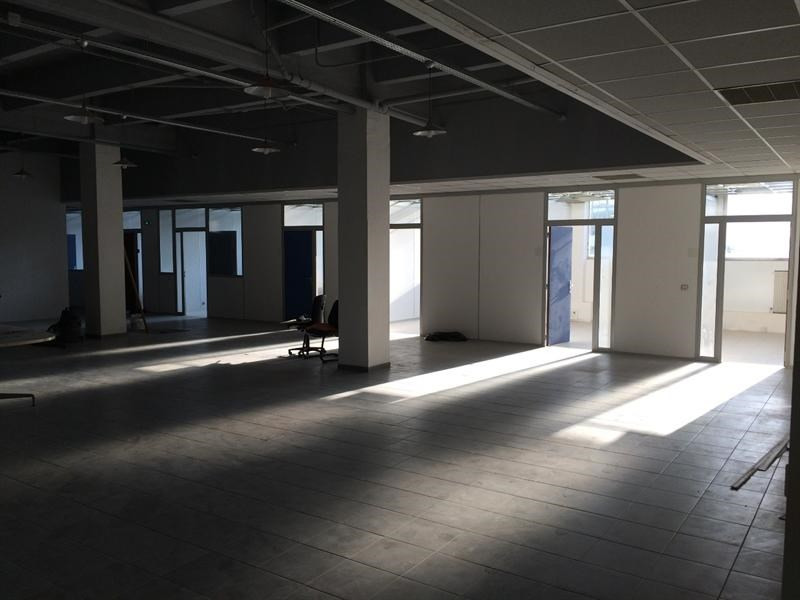 Vente Local commercial Montrouge 0