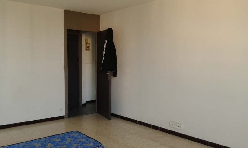 Rental apartment Nime 490€ CC - Picture 6
