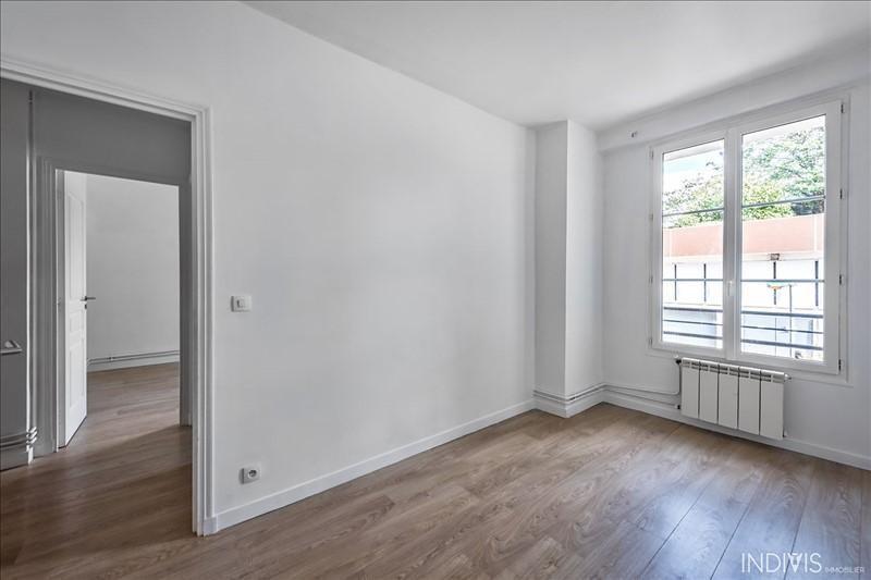Vente appartement Puteaux 630000€ - Photo 6