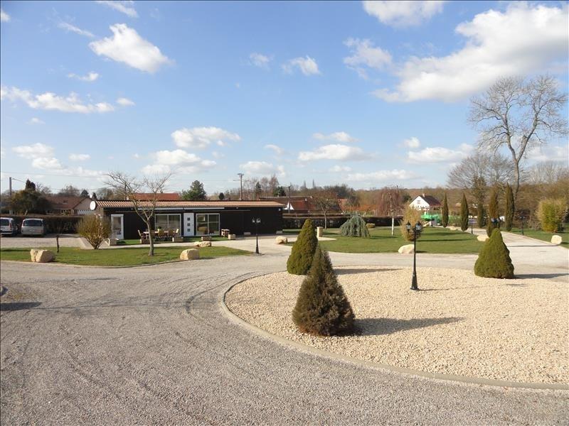 Sale house / villa Beauvais 225000€ - Picture 7