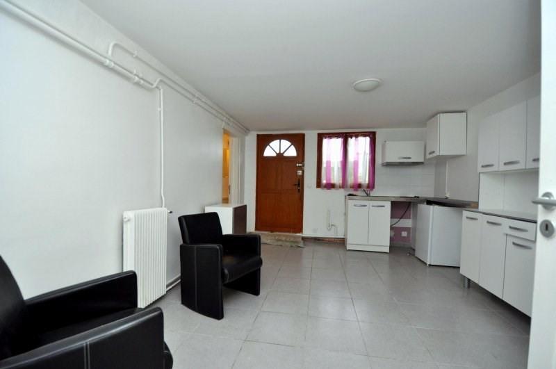 Rental apartment Gometz la ville 550€ CC - Picture 3