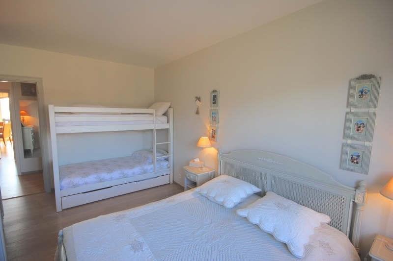 Deluxe sale apartment Blonville sur mer 330000€ - Picture 8