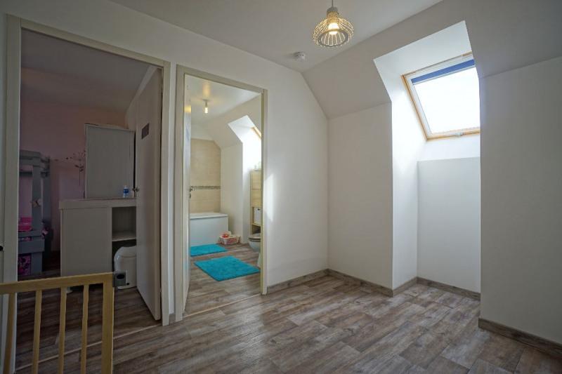 Vente maison / villa Les andelys 207000€ - Photo 9