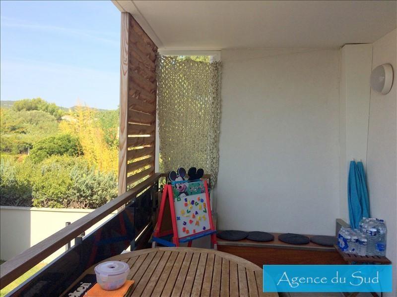 Vente appartement La ciotat 285000€ - Photo 6