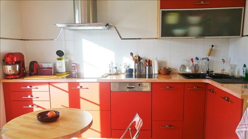 Vente maison / villa L'ile d'olonne 471238€ - Photo 2