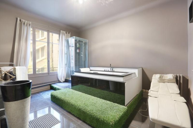 Престижная продажа дом Paris 16ème 2380000€ - Фото 12