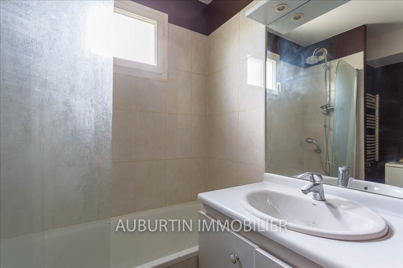 Продажa квартирa Aubervilliers 275000€ - Фото 5