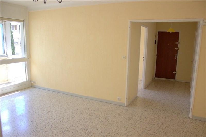 Produit d'investissement appartement Avignon 82900€ - Photo 4