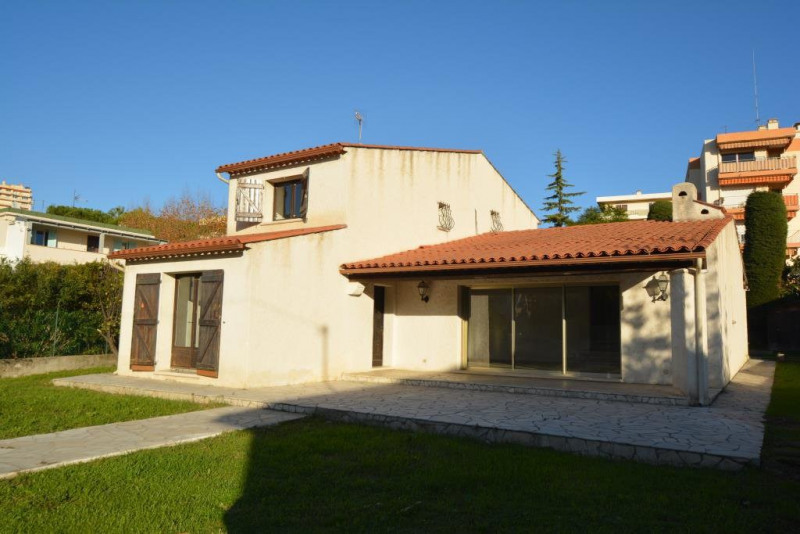 Престижная продажа дом Antibes 618000€ - Фото 1