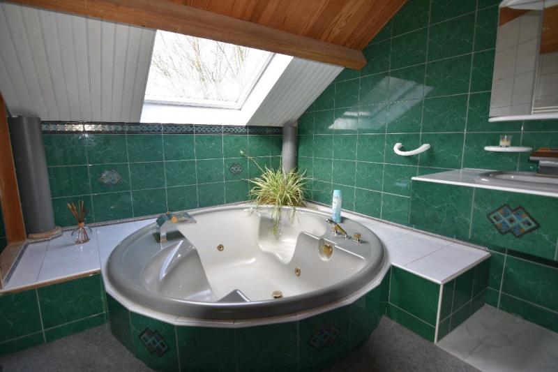 Sale house / villa Neuilly en thelle 274000€ - Picture 6