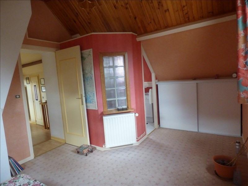 Vente maison / villa Rebais 349500€ - Photo 15