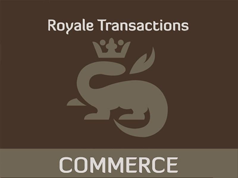 boutique Loir et cher 906100€ - Fotografie 1