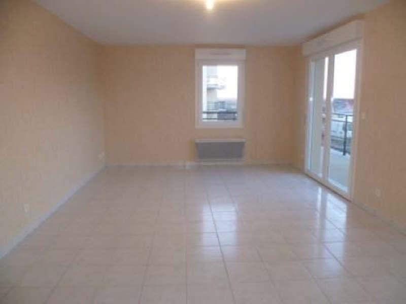 Location appartement Fleury sur orne 565€ CC - Photo 3