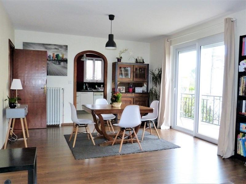 Venta  casa Albi 239000€ - Fotografía 2