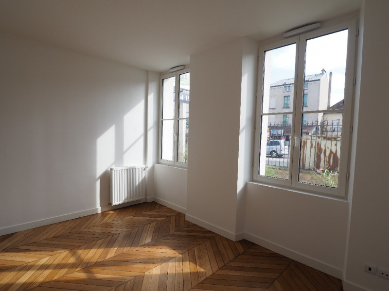 Location appartement Melun 690€ CC - Photo 4