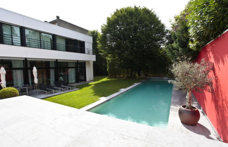 Vente de prestige maison / villa Meudon 3500000€ - Photo 2