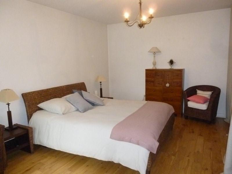 Sale house / villa Basly 462000€ - Picture 9