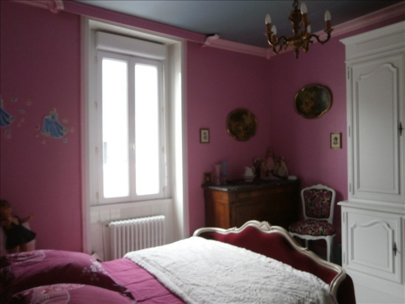 Sale house / villa St nazaire 340000€ - Picture 9
