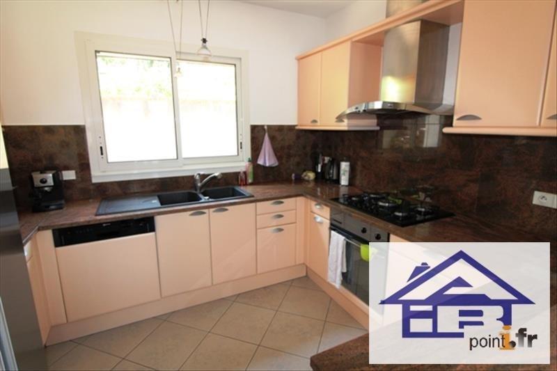 Vente maison / villa Mareil marly 910000€ - Photo 7
