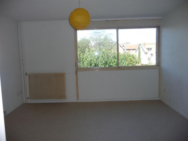 Location appartement Toulouse 412€ CC - Photo 2