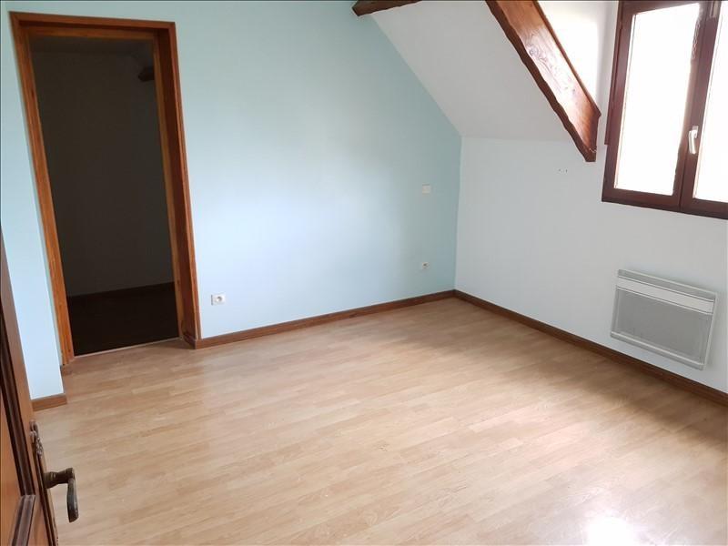Revenda casa Herblay 349500€ - Fotografia 6