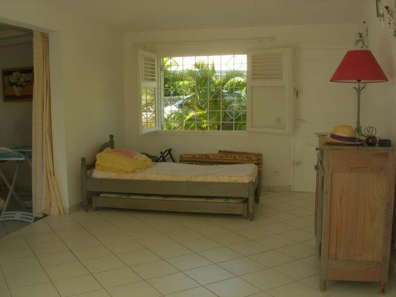 Sale house / villa St francois 285000€ - Picture 6