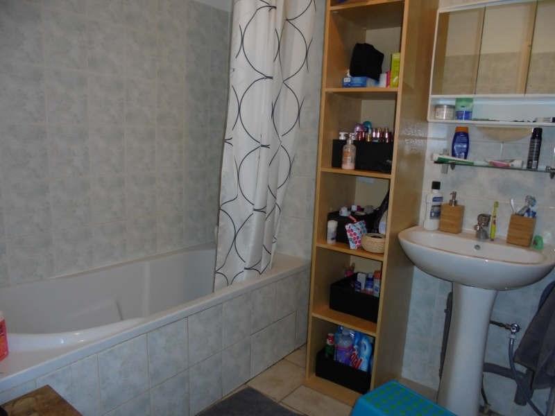 Sale apartment Scionzier 188000€ - Picture 4