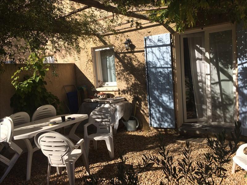 Sale house / villa Lunel 182320€ - Picture 4