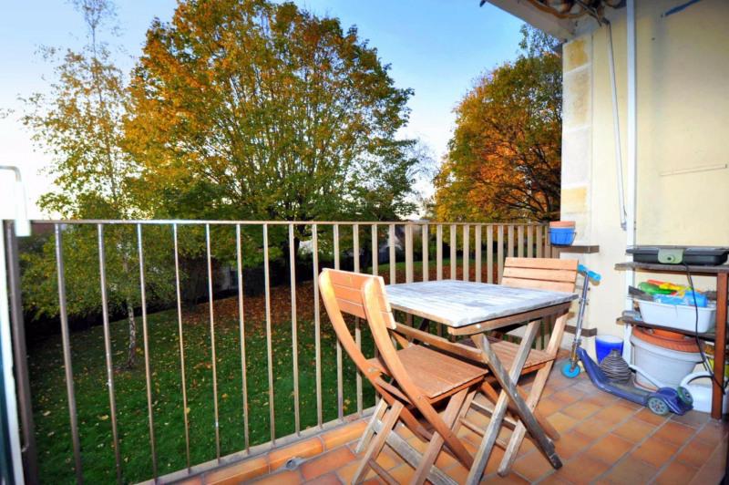 Vente appartement Fresnes 205000€ - Photo 3