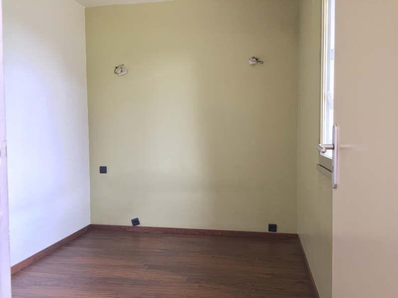 Revenda apartamento Bezons 123000€ - Fotografia 2