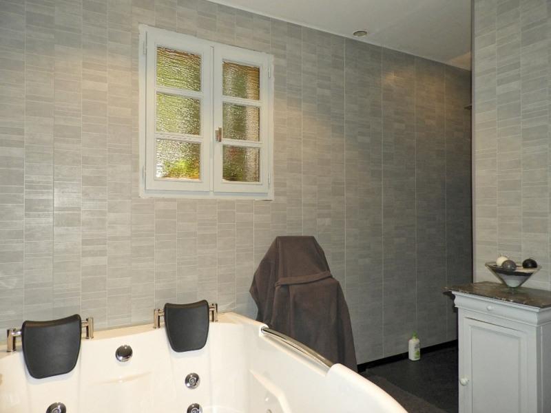 Vente maison / villa Saint palais sur mer 364350€ - Photo 11