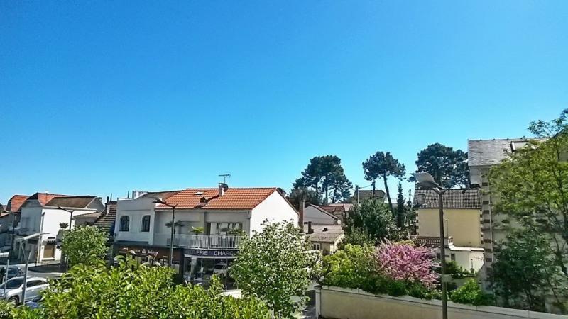 Vente appartement Saint palais sur mer 80250€ - Photo 8