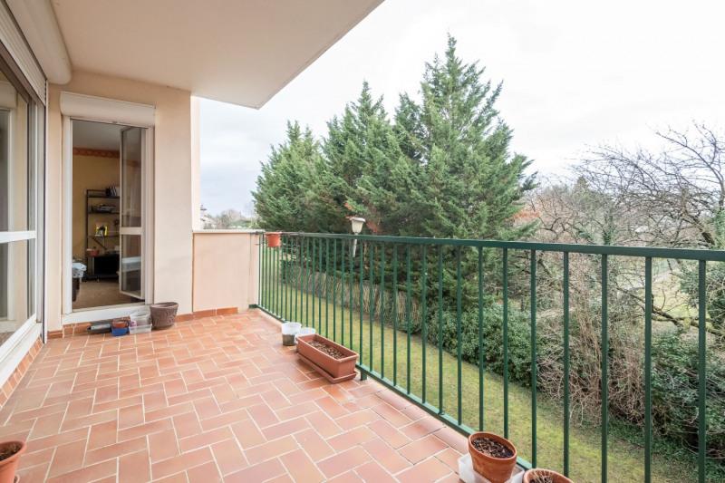 Appartement St Priest - 5 pièce(s) - 91,66 m2
