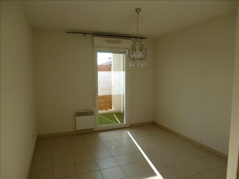 Location appartement La seyne sur mer 660€ CC - Photo 6
