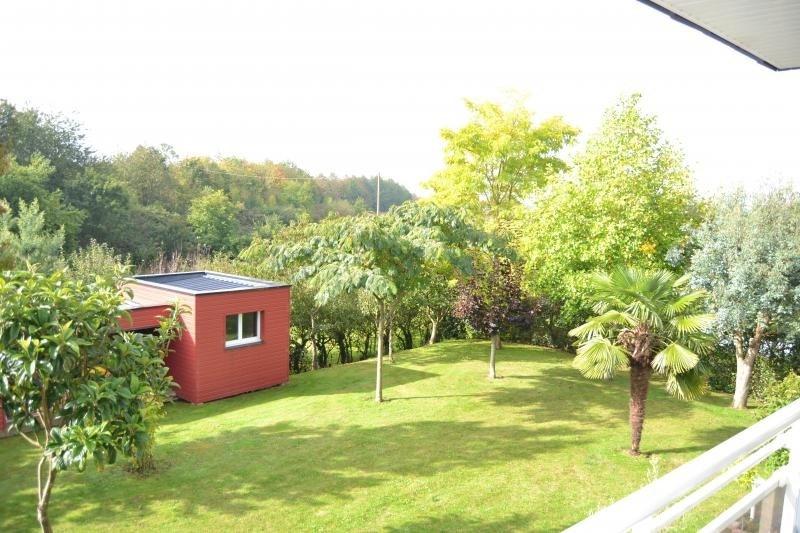 Vente de prestige maison / villa St gregoire 571450€ - Photo 4